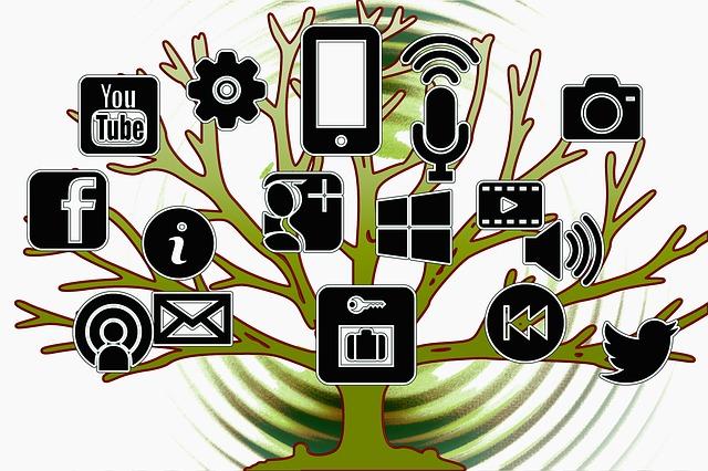 social-network-426454_640