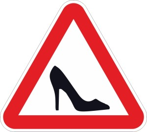 lady_driver_sign
