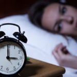 Фото: http://www.empowher.com/insomnia/content/10-signs-you-may-be-dealing-insomnia