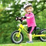 bike2_i
