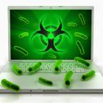 210004-virus