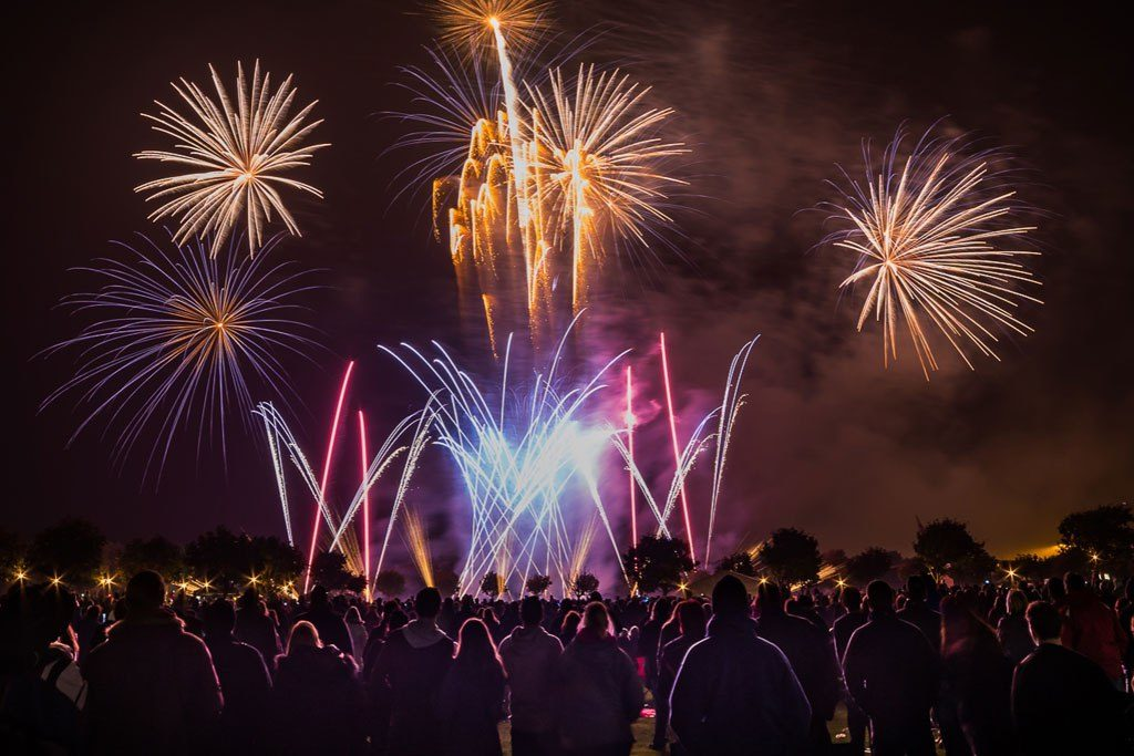 bonfire-night-fireworks