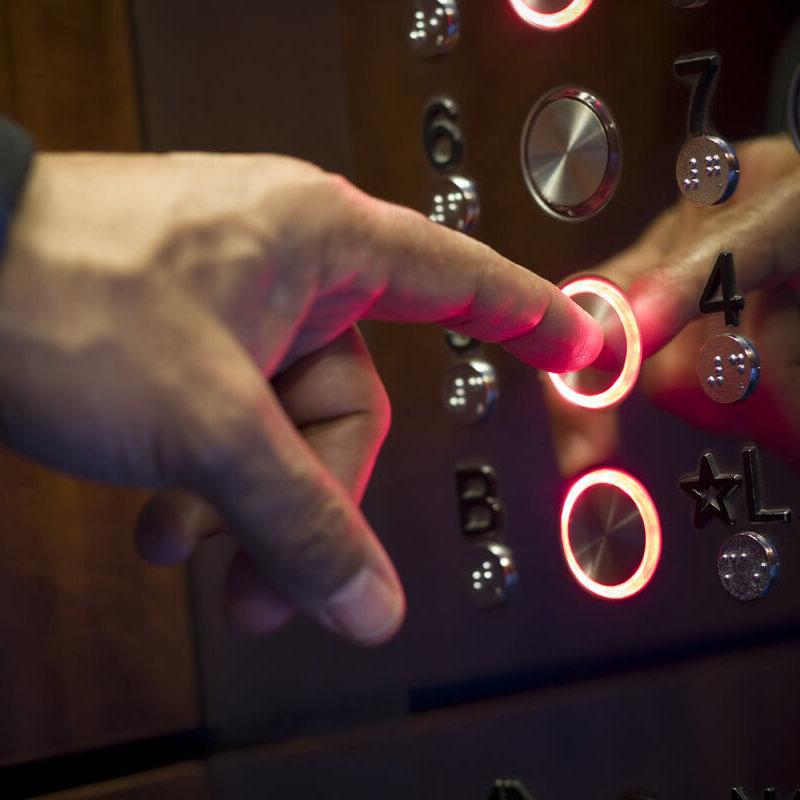 "Результат пошуку зображень за запитом ""ліфт"""