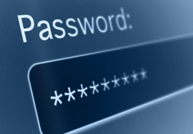 lastpass_password-623x432