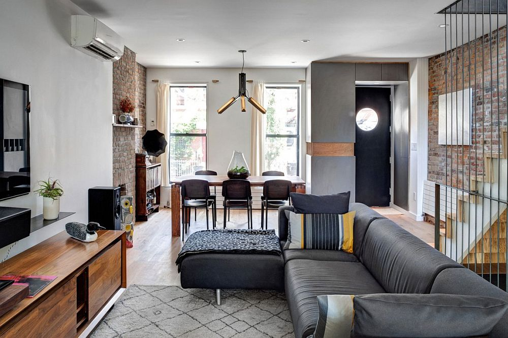 Exposed-brick-walls-showcase-the-rich-heritage-of-the-renovated-123-House1