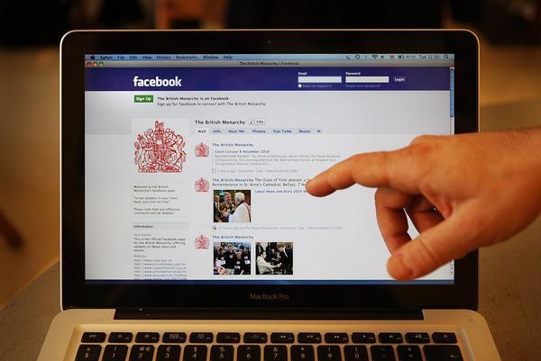 facebook-css