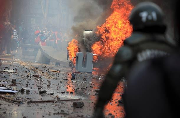 chile-terrorism