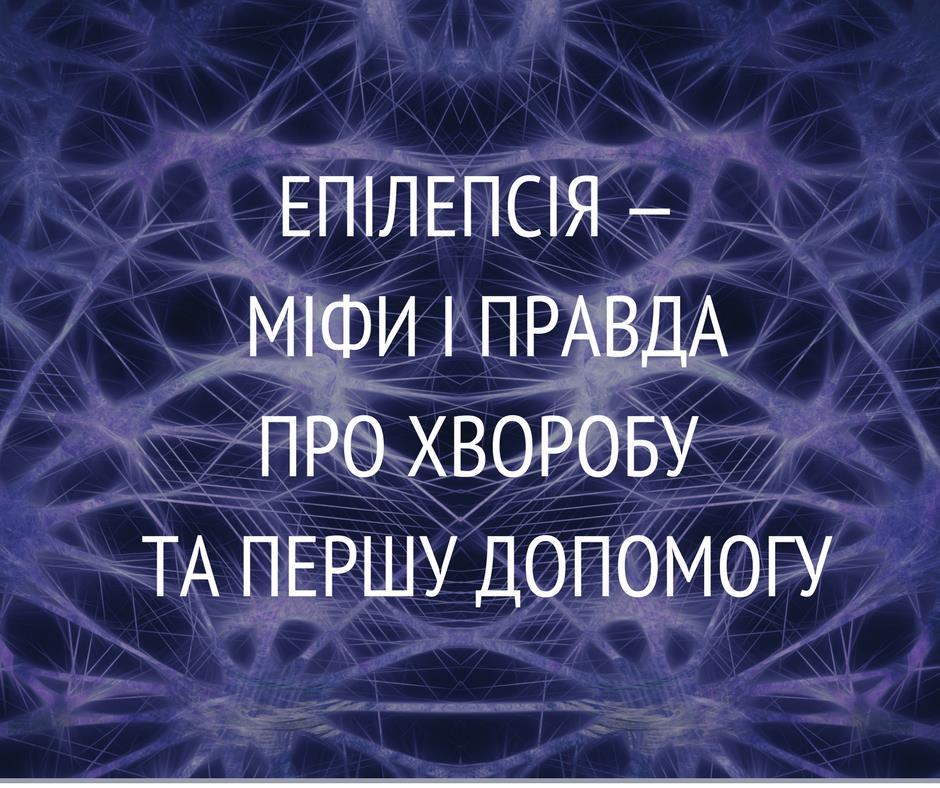 29571229_2059459434338613_1938267935079569338_n